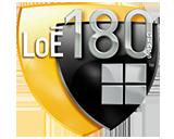 loe-180-icon